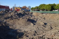 510-Townsend-construction-site-1a