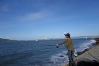Kirk-Lombard-Sea-Forager-Fishing-2