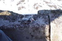 Kirk-Lombard-Sea-Forager-Homemade-Crab-Trap
