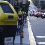 trulia-parking-availability