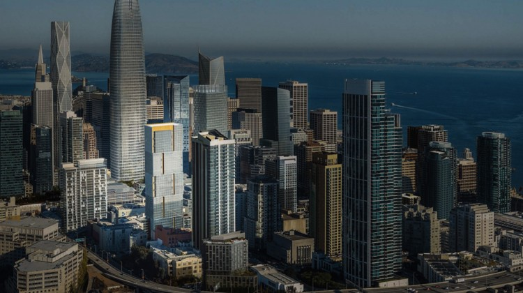transbay-block-9-cover