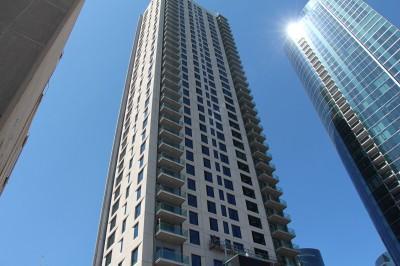 340-Fremont-Upper-Floors
