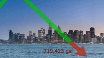 Cover-future-skyline-san-francisco-from-treasure-island-graph
