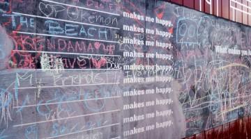 Makes-Me-Happy-Board-Telegraph-Hill-Cooperative-FullNursery-School