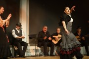 san-francisco-international-arts-festival-AguaClara-Flamenco-2