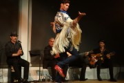 san-francisco-international-arts-festival-AguaClara-Flamenco-5