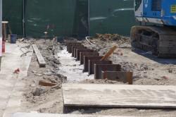 505-Brannan-Street-Construction-Site-2