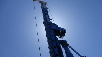 505-Brannan-Street-Construction-Site-3