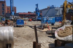 505-Brannan-Street-Construction-Site-4