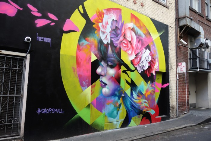 Boheme-by-Hueman-Halleck-Alley