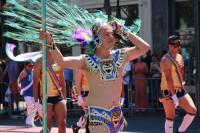 Pride-Parade-SF-2016-15