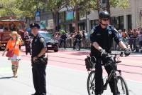 Pride-Parade-SF-2016-20
