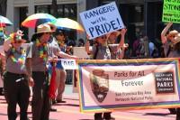 Pride-Parade-SF-2016-21