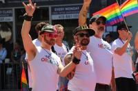 Pride-Parade-SF-2016-24