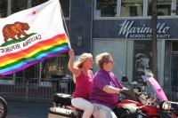 Pride-Parade-SF-2016-25