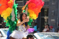 Pride-Parade-SF-2016-30