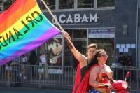 Pride-Parade-SF-2016-31