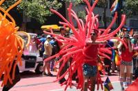 Pride-Parade-SF-2016-33