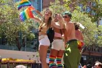Pride-Parade-SF-2016-36