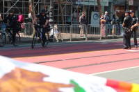 Pride-Parade-SF-2016-39