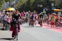 Pride-Parade-SF-2016-5