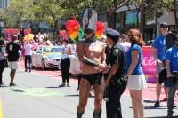 Pride-Parade-SF-2016-9