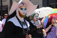 Pride-Parade-SF-2016-top-11