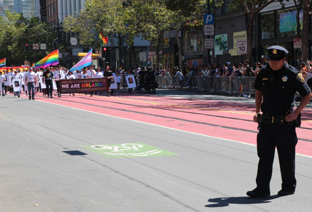 Pride-Parade-SF-2016-top-28