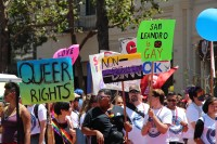 Pride-Parade-SF-2016-top-29